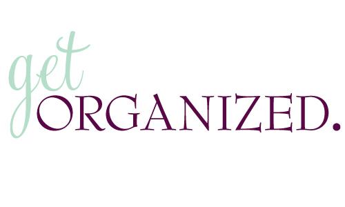 get-organized-banner